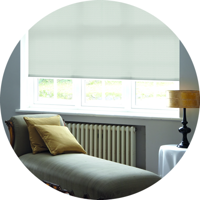 Stockton-on-tees and Middlesbrough Blinds