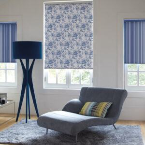 Living room roller blinds in middlesbrough