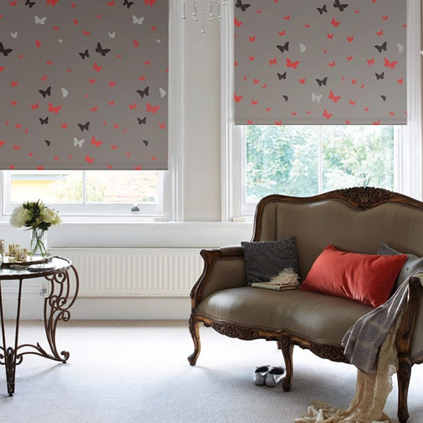 Exclusive roller blinds in redcar & cleveland