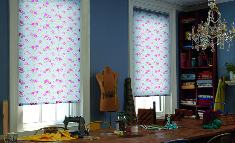 Boro Blinds Are The Experts When It Comes To All Kinds Of