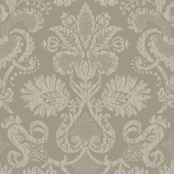 RENOIR STANCE Vertical and roller blind fabric